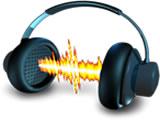 英�Z听力